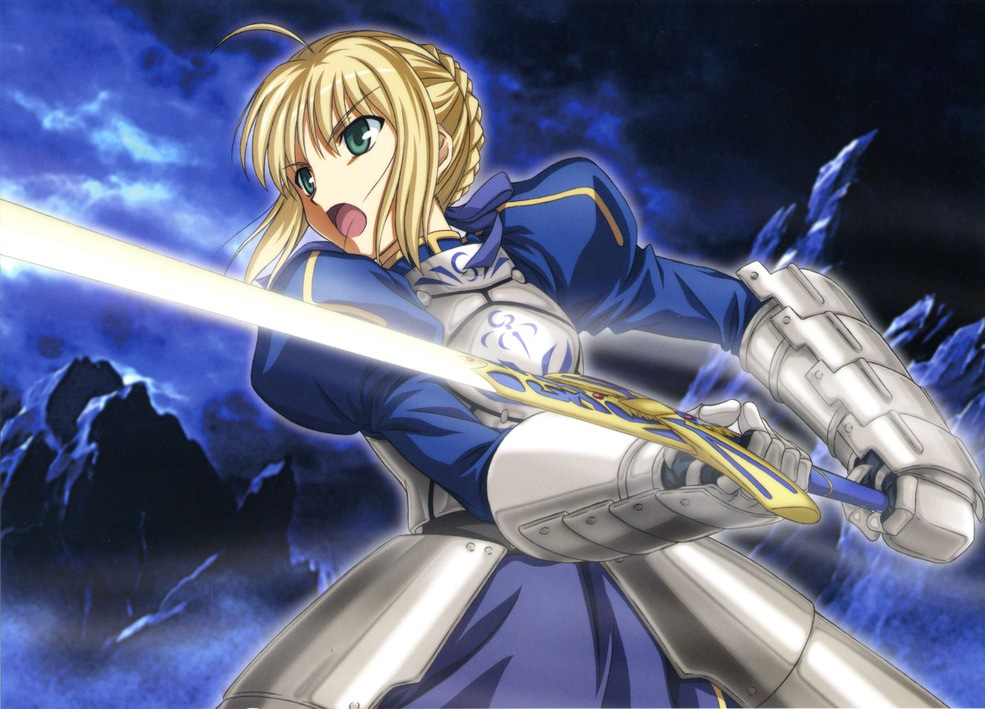 Saber-fate-stay-night-25551489-985-709