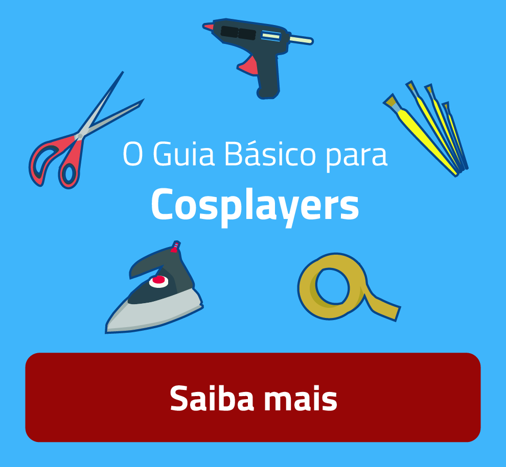 cosplayers do wasabi 2018